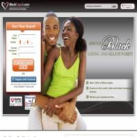 mellette black dating site Reviews of the top 10 black dating websites of 2018 welcome to our reviews of the best black dating websites of 2018 are you looking for friends, dates or something more serious well.