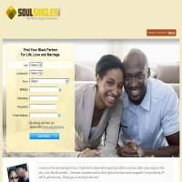 Soul Singles image